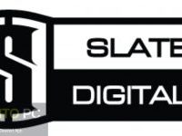 Slate Digital VMR Complete Bundle Crack