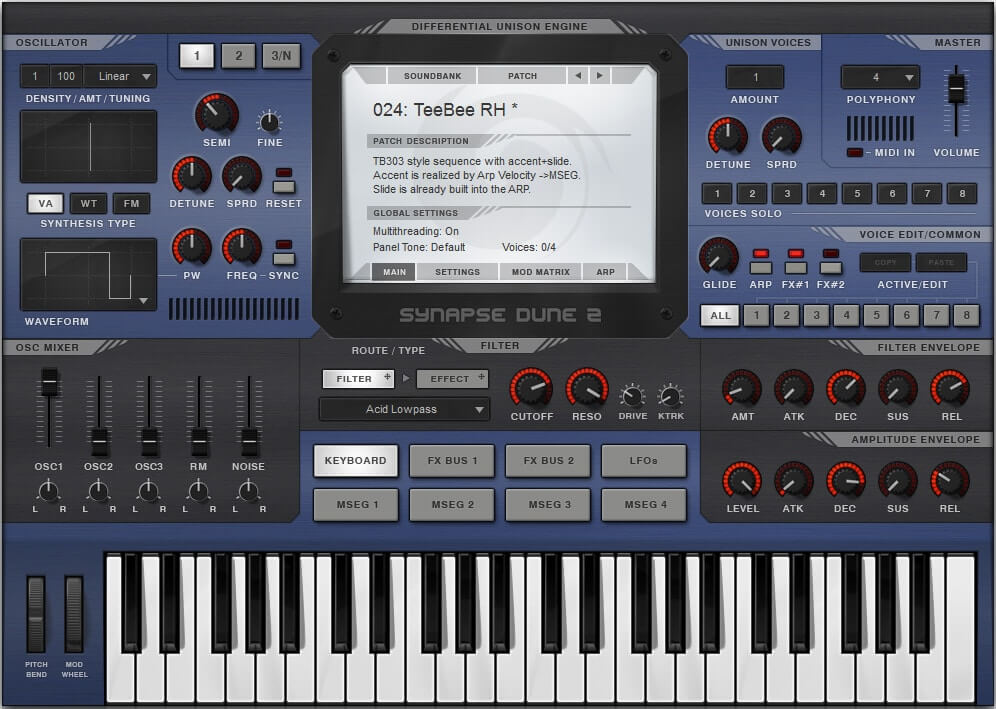 ,Synapse Dune 2 free ,synapse dune 2 vst crack ,dune 1 vst free download ,dune 3 vst free download ,dune 2 vst reddit ,synapse dune 3 ,synapse dune demo ,dune 2 vst price ,how to download dune 2